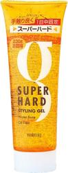 Mandom Hold Gel Super Hard (23...