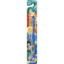 Lion Children Toothbrush 6-12 ...