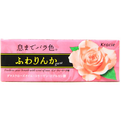 Kracie Fuwarinka Beauty Rose G...