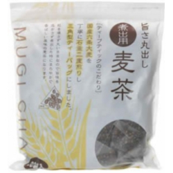 Japan Greentea Barley Tea 30 P...
