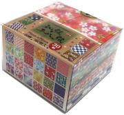 Washi Origami- Set of 30 Desig...